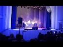 Танцевальные коллективы Каприз и Лучики
