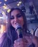 """Мотиватор on Instagram Время петь песни @grammies karaoke 💪"""""""