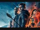 🔴 Робин Гуд: Восстание 2018🔴