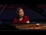 Сергей Прокофьев - Концерт №2 для фортепиано с оркестром (piano - Lauren Zhang, 2018)