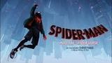 Ver!!!! ~ SPIDER-MAN UN NUEVO UNIVERSO 2018 ((HD)) On- l i n e p e l