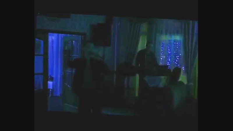 Выступление Дмитрия Шимко - Позвони Диме!