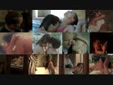 Эротические сцены из фильмов 11