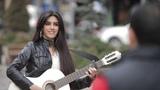 ELENA Yerevan Historia de un amor
