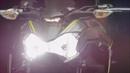 Kawasaki Z900 - Promotion Movie