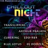 Chill Оut Night IV