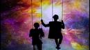 Sore feat Seredinschi Praf de stele Official Video