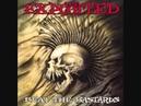 The Exploited (UK) - Beat the Bastards FULL ALBUM 1996