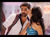 High Rated Gabru - Guru Randhawa | College Crush Love Story | Bond Version | New Killer Song 2019