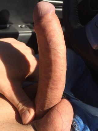 minet-v-mashine-v-surgute-porno-video-professionalnie-shlyuhi