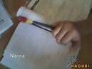Pen Spinning Promo 68
