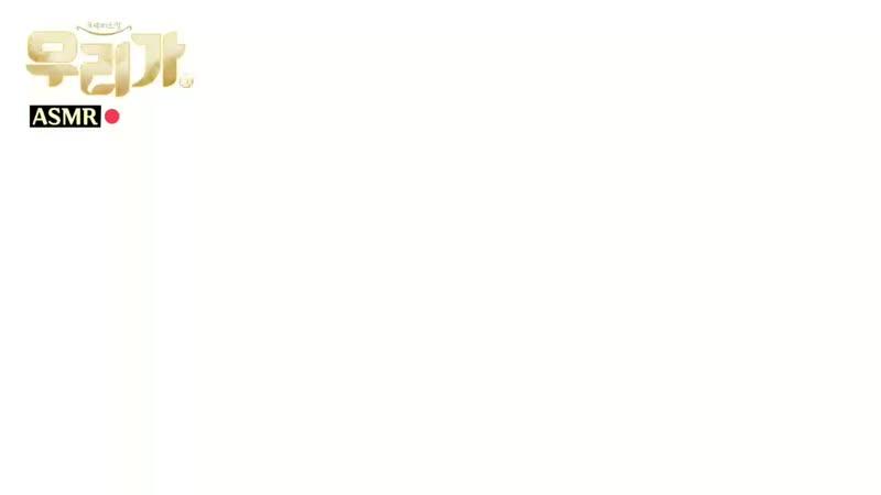 무한재생각! 다큐 나레이션에 첫 도전한 아이콘 @YG_iKONIC 7명의 멤버 중 목소리의 주인공은 누구일까요? 📣정답은 12월 18일 공개📣  ▶t.co/4kPmPesxCh  iKON 아이코닉 우리가 AS