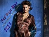 Bad Boys Blue From Heaven To Heartache MC's Radio Edit Feat Brian Cornell