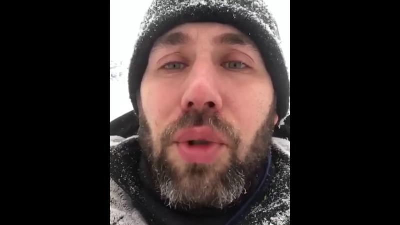 Семён Слепаков стихи про свечу Браво Семён