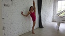 My Life, My Job, My Career How 5 Simple Contortion Flexible Workout Helped Me Succeed