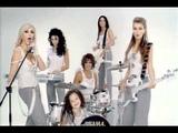 ИРИНА БИЛЫК - ЕСЛИ ТЫ ХОЧЕШЬ OFFICIAL VIDEO