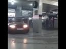 BMW 1-Series (E82) отжигает 😎