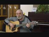 Сергей Жилин, г. Ижевск. Северянка