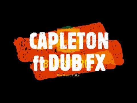 WHO DEM SLEW DEM CAPLETON ft DUB FX BLACK PARCE 2019