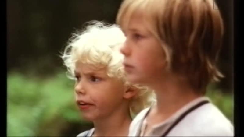 245. Niklas och Figuren (1971) Švédsko