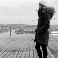 Аватар Кристины Басаловой
