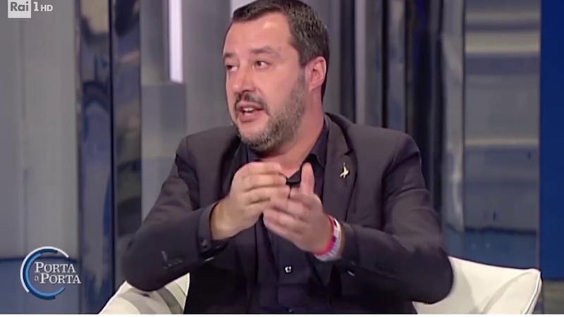 L'ITALIA RIALZA LA TESTA, TUTTI IN PIAZZA A ROMA!