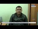 Студент одного из чебоксарских вузов попал за решетку за то, что решил «пострелять» из пневматическ