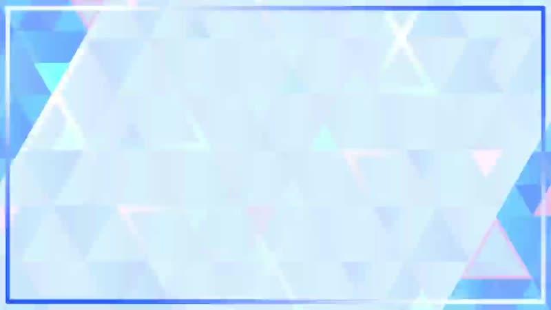 PRODUCE X 101 [단독풀버전] 브랜뉴뮤직_김시훈, 윤정환, 이은상, 홍성준 Go Get Her @기획사변 퍼포먼스 190510 EP.2