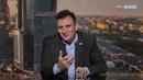 Цифровизация экономики и госсектора - мнение топ-менеджеров 1С-Рарус
