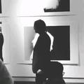 АХС и МСЗ feat. Keanu Reeves - Наши иконы