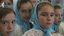 Патриарх Кирилл освятил храм свт Иннокентия митрополита Московского в Бескудникове