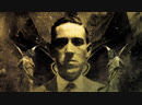 Лавкрафт- Страх неизведанного( Lovecraft_-Fear of the Unknown ,2008)