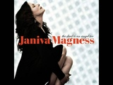 Janiva Magness - I'm Gonna Tear Your Playhouse Down