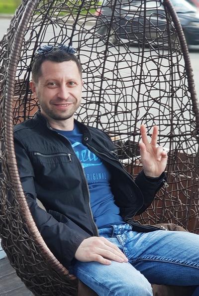 Роман Дубровин