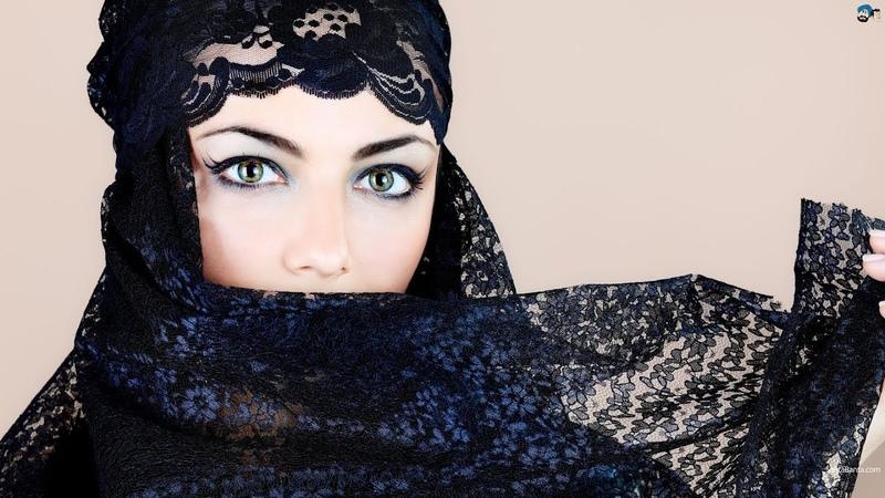 0035 КАК СКАЗАТЬ ПО АНГЛИЙСКИ И ПО КИТАЙСКИ DO YOU SPEAK ARABIC? 你说阿拉伯语吗?Nǐ shuō ālābó yǔ ma?