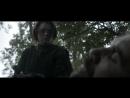 [Клип] Arya Stark - Я возвращаюсь домой! _Game of Thrones