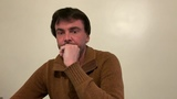 Доходы как бы судей, как бы суда г. Кисловодска