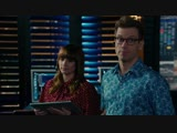 NCIS Los Angeles - One of Us (Sneak Peek 1)