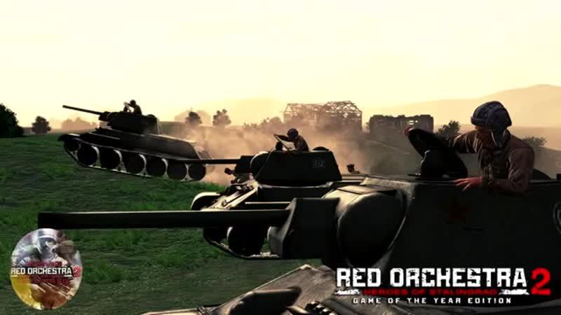 взводный батальону отменить залп