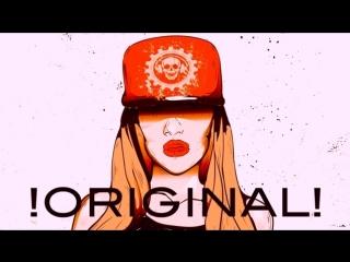 Stefan KC  Vau Boy - Forever As One (Original Mix) ★ Original