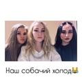 nelly_pollyy video