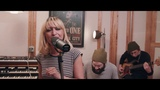 Pumped Up Kicks - Foster The People - FUNK cover featuring Jessie Payo!