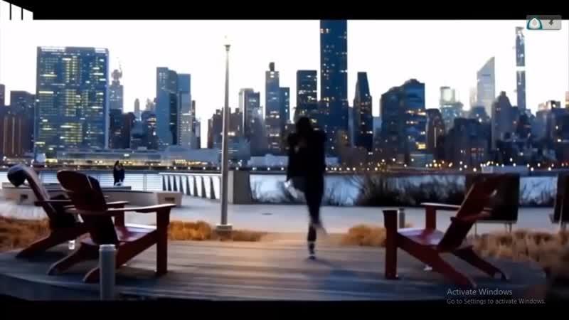Shuffle video 1 | NoCopywrite | 2019-03-18