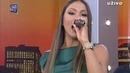 Sandra Afrika Devojka tvog druga UZIVO TV DM Sat 2017