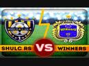 SHULC RS - WINnerS