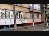 Квартал Новый дом 4. Бустон(Чкаловск). Таджикистан. ( 360 X 640 ).mp4