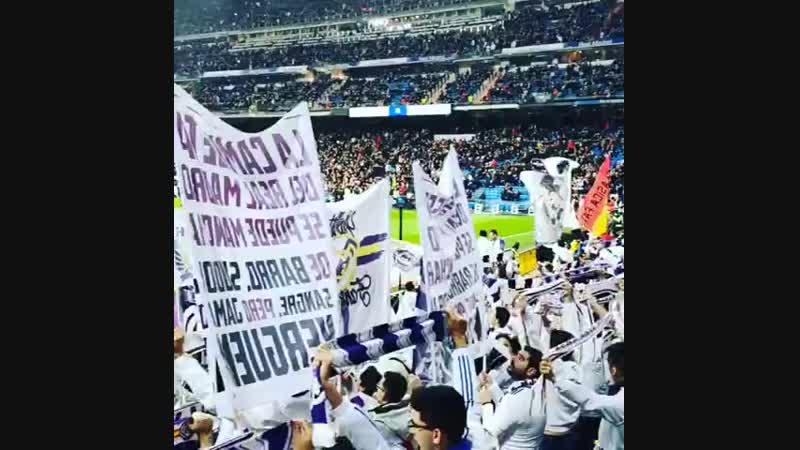 Hala Madrid.mp4