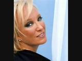 Tanya Tucker Without You, What Do I Do With Me