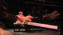 Satyagraha Conclusion Act 3, by Philip Glass, live Lisa Moore piano Eastern Ripples 12:17:15