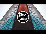 Krewella &amp Yellow Claw - New World feat. Taylor Bennett (Ogulcan Balgun Remix)